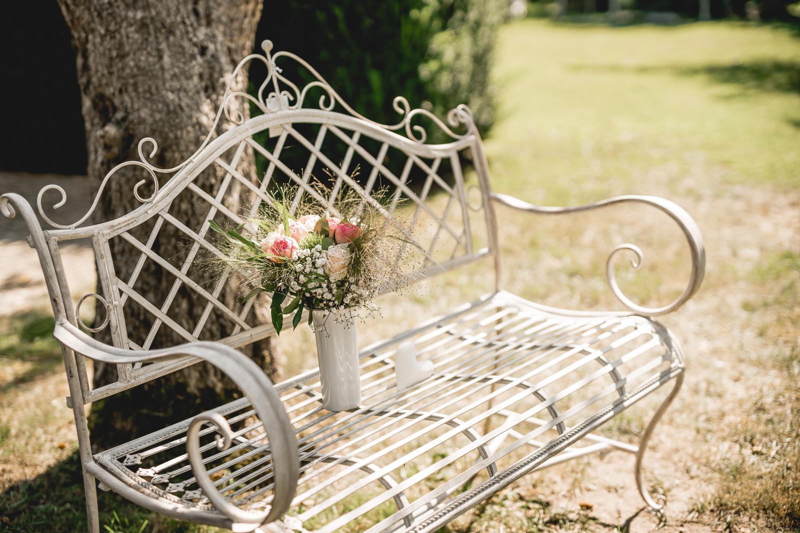 Blog Sommerhochzeit auf Gut Beseritz